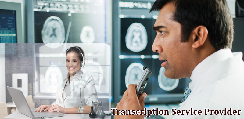 eword-medical-transcription-services